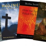 Deepen Your Walk Book Set