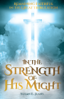 In the Strength of His Might – Susan Jeans