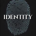 Identity – by Dr Blake Gideon