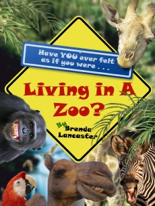 Living in a Zoo?